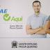 Inscrições para o programa Sebrae SuperMEI seguem até sexta-feira