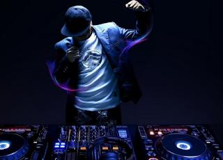 Lagu DJ Remix Mp3 Terbaru