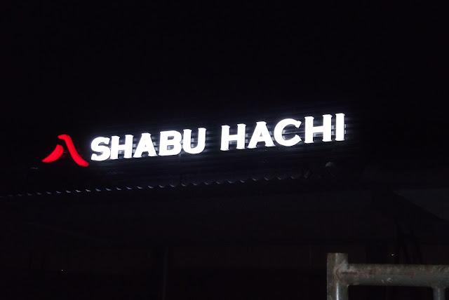 Jasa Pembuatan Neon Sign di Kota Tangerang Selatan