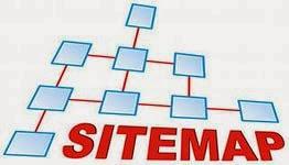 Как создать файл sitemap