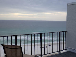 Edgewater Beach Resort Condo For Sale, Panama City Beach FL