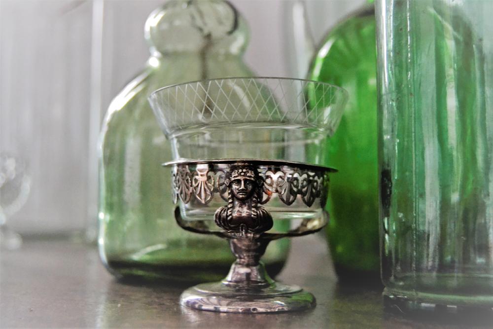 Súper consejos para decorar con antigüedades, y además te incluyo  un vale descuento en mi shop
