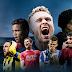 FOX Sports vanaf 1 april beschikbaar in Europese Unie