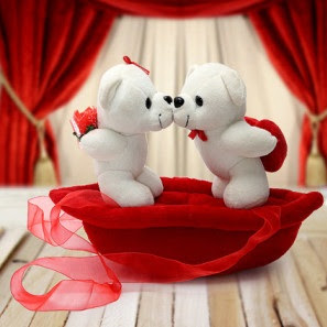 happy teddy day images 2016
