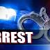 Amarillo police arrest 3 people suspected of multiple auto burglaries