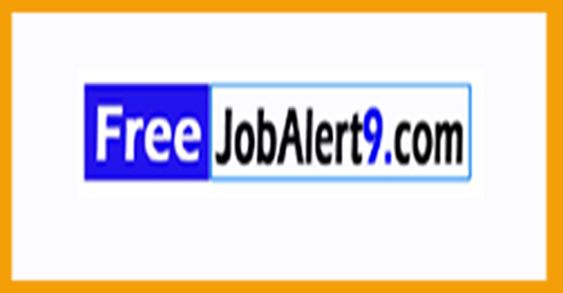 CBI Central Bank of India Recruitment Notification