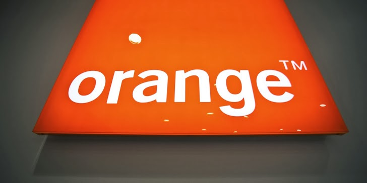 800,000 Customers' detail stolen in Data Breach at French Telecom 'Orange'