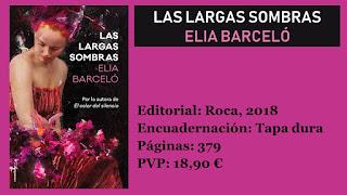 https://www.elbuhoentrelibros.com/2018/10/las-largas-sombras-elia-barcelo.html