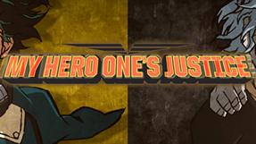 My Hero Ones Justice %100 Biririlmiş Hileli Save Dosyası İndir