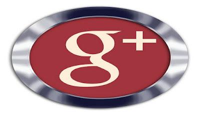 penghapusan,fitur g+,google plus