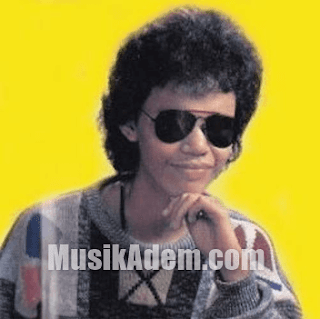 Download Lagu Dangdut Lawas Asep Irama Full Album Mp3