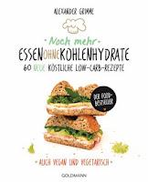 https://mrspaperlove.blogspot.com/2018/08/noch-mehr-essen-ohne-kohlenhydrate.html