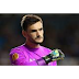 Tottenham keeper Hugo Lloris Gets 20-Month Ban For Drink-Driving