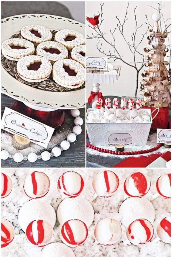 Bufet słodki na wesele, bufety słodkie, dekoracje bufetów słodkich, dekoracje bufetów ślubnych, stół słodki na wesele, słodkie bufety w stylu vintage, smakołyki na stole słodkim, słodkie bufety dekoracje i pomysły, blog ślubny, konsultanci ślubni Winsa