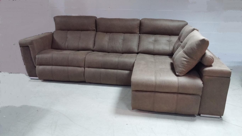 Pilas fabrics sofas cheisse longe rinconera butacas - Sofas pilas sevilla ...