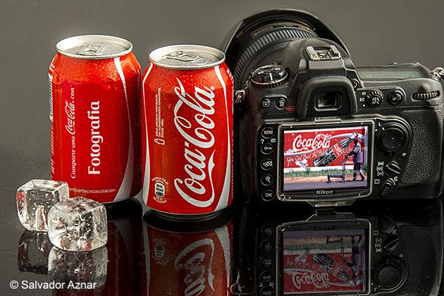 http://www.diariosdeunfotografodeviajes.com/2013/11/coca-cola-personalizada.html
