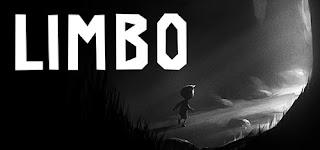 limbo orgullogamer