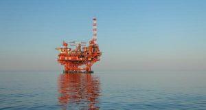 Due nuovi blocchi nell'offshore della Costa d'Avorio per Eni