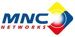 MNC TV : NONTON MNC TV ONLINE LIVE STREAMING