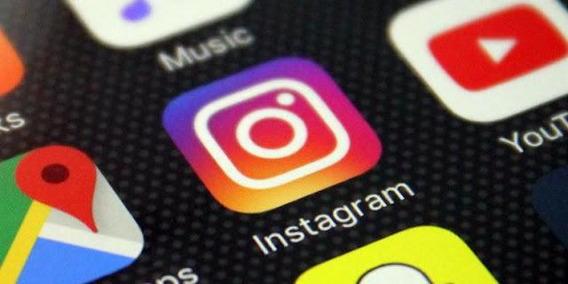 Instagram Direct Dapat Mengirim Foto Vertikal dan Horizontal