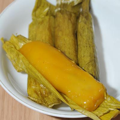 Wisata Kuliner Aceh