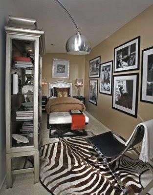 Marilyn Monroe Bedroom Decorations Bedroom - marilyn monroe bedroom ideas
