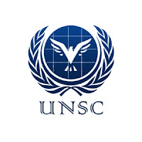 UNSC Adopts Resolution 2428