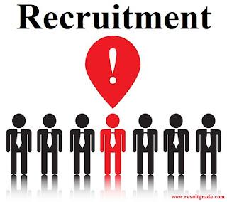 GETCO Recruitment 2016