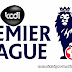 List Best Kodi addon EPL 2017 Live Stream English Premier League