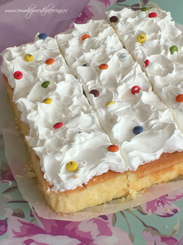 recetas-dulces-sin-gluten