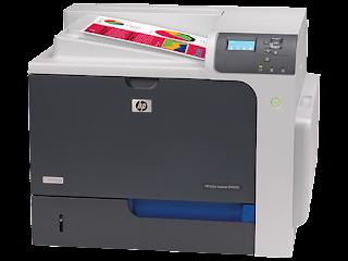 HP Color LaserJet Enterprise CP4025dn driver download Windows, HP Color LaserJet Enterprise CP4025dn driver download Mac, HP Color LaserJet Enterprise CP4025dn driver download Linux