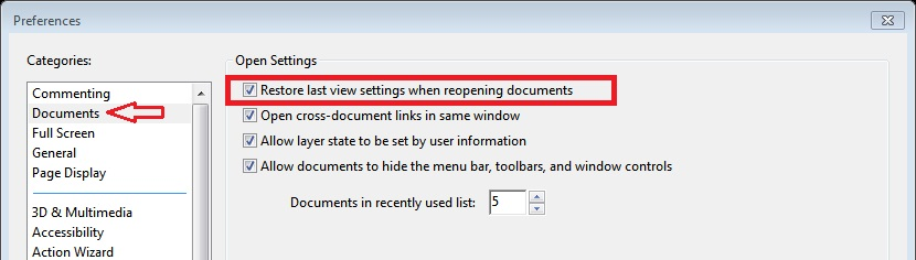 VBA Macro To Open A PDF File – My Engineering World