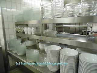 Hotels In Werfen Osterreich