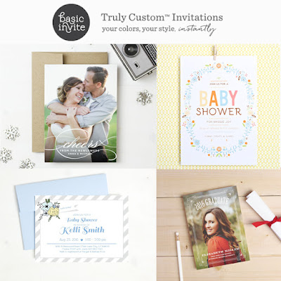 invitations, printables, stationery, baby shower invites