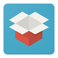Download APK Busybox For Android