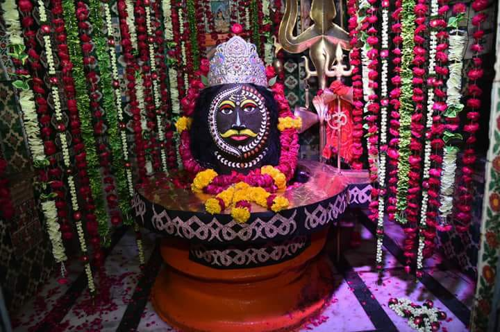 नीलकंठेश्वर महादेव मंदिर पेटलावद-nilkantheshwar mahadev mandir petlawad
