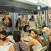 Feira de Adoção de Animais é realizada em Nilópolis