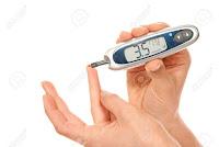 healthier blood glucose level; diabetes; Shaklee Vivix; Shaklee Polyphenols