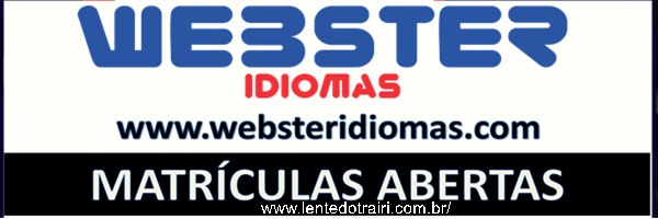 https://www.facebook.com/webster.idiomas.5
