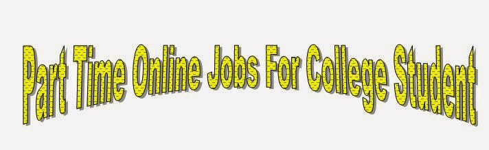 4 legitimate online jobs without investment for college online part time jobs from home without investent