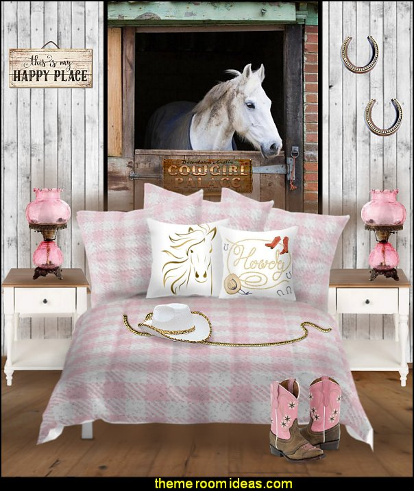 Genial Cowgirl Bedroom Cowgirl Bedding Cowgirl Bedrooms Cowgirl Bedroom Ideas    Cowgirl Theme Bedrooms   Cowgirl Bedroom