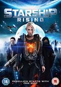 Starship: Apocalypse (2015) ()