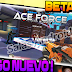 Ace Force v1.0.2.120 Apk [El Overwatch de Tencent Para Android] 王牌战士(测试服)