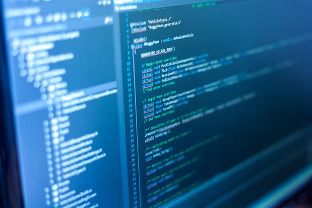Desarrollo De Software Tijuana