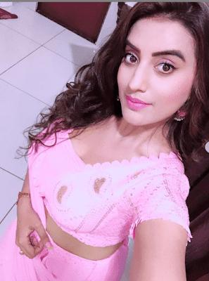 akshara singh actress