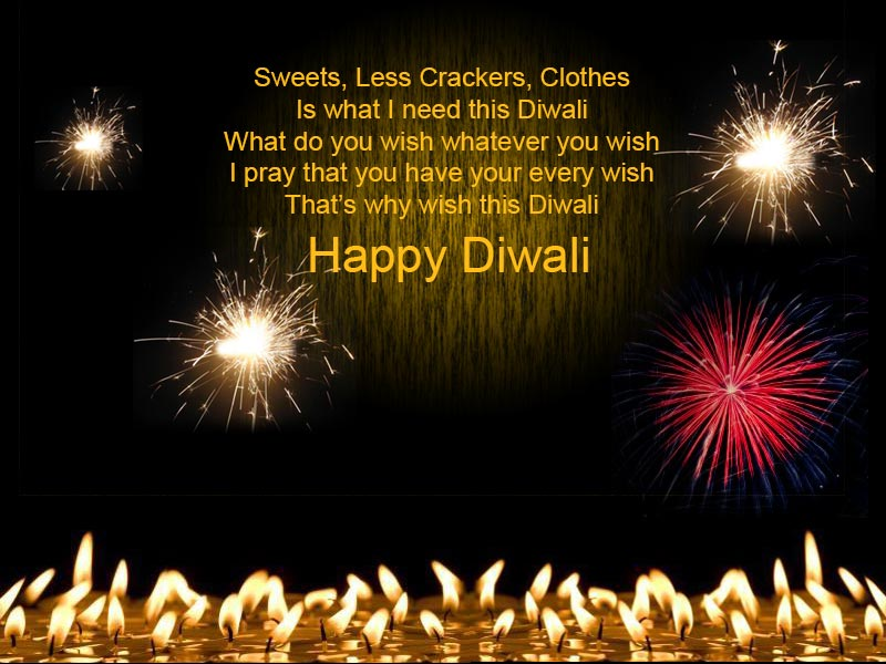 Happy diwali 2018 important things you need to know about diwali diwali images for facebook and whatsapp wishes messages m4hsunfo