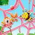 《Candy Crush Saga 糖果傳奇》2391-2405關之過關心得及影片