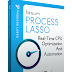 Bitsum Process Lasso Pro 9.x Keygen Is Here! [LATEST]