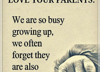 Parents Quotes Call Your Mom Call Your Dad If Youre Lucky Enough