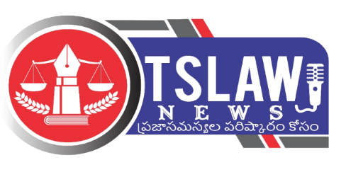 TS LAW NEWS